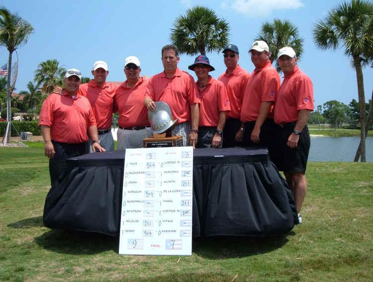 2007-team-usa