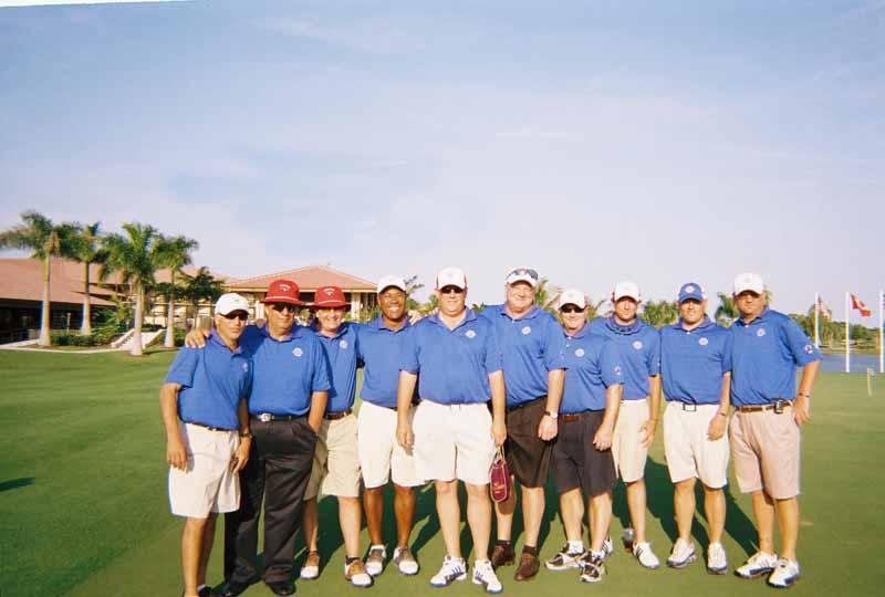 2009-Team-USA