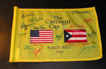 Signed-flag-lo-res