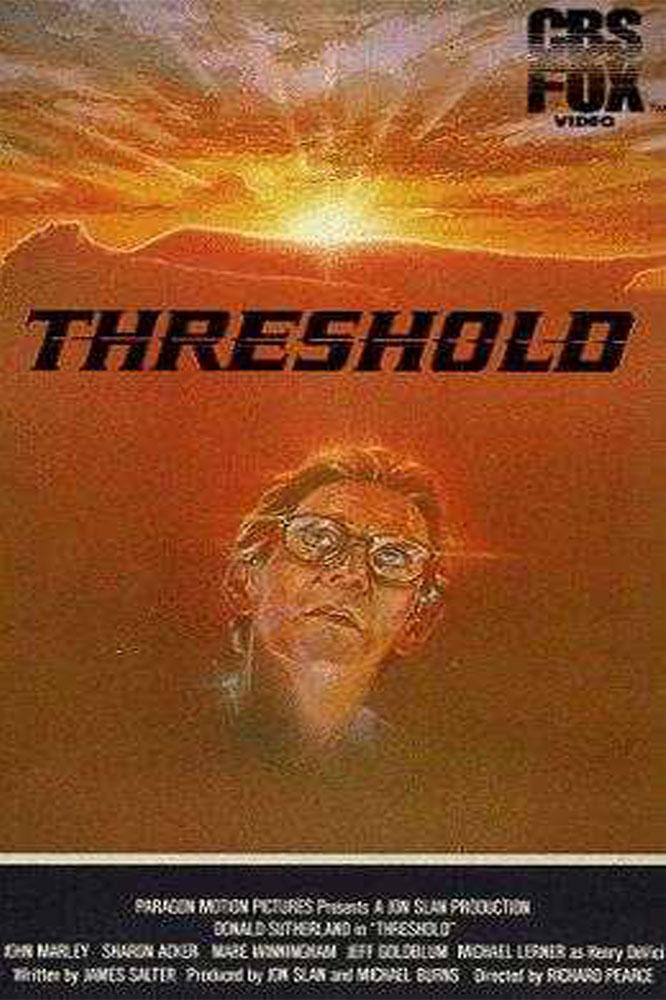 Threshold-new