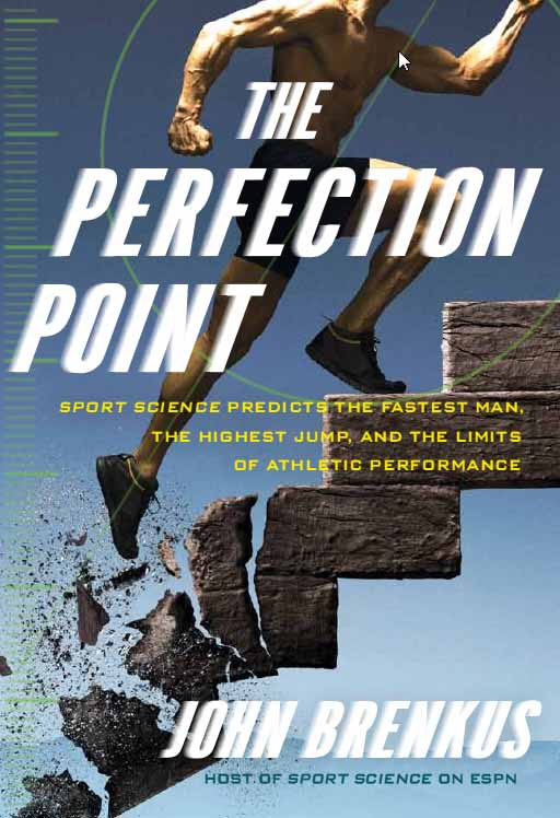 perfection-point-cover