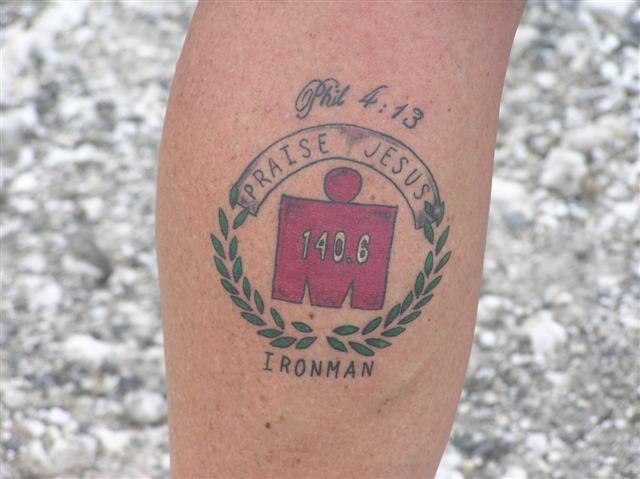 175_tattoo__small_
