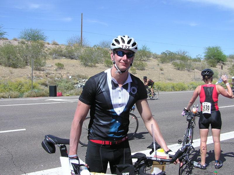 185_bike_tuxedo