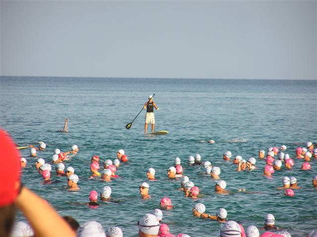 190_paddler_swimmers__small_