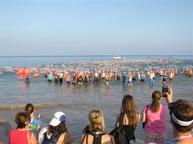 200_swim_start__small_