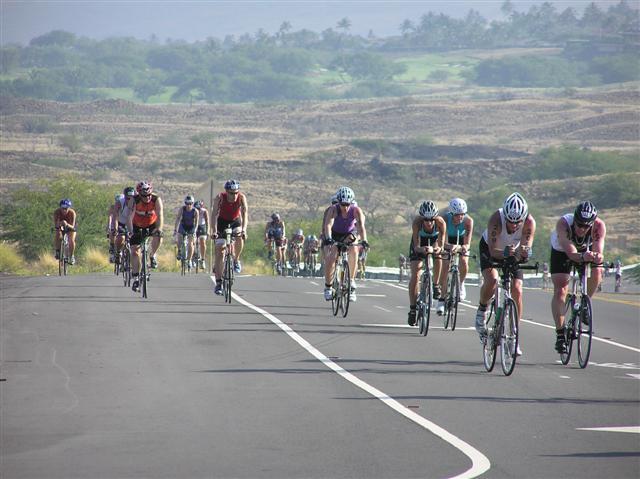 290_bike_pack__small_