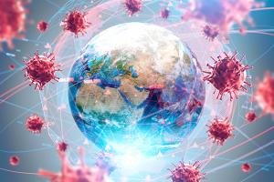 Pandemic-graphic